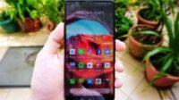 Cara Mengunci Jaringan 4G Xiaomi