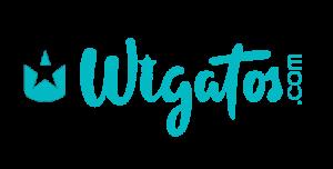 WIGATOS Media