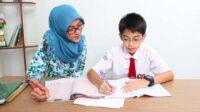 Cara Bayar Ruang Guru