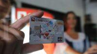 Cara Aktivasi Kartu Kredit CIMB Niaga