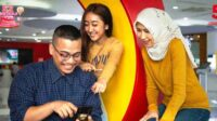 Cara Cek Kuota Indosat Unlimited
