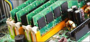 Cara Cek RAM PC