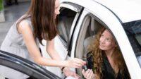 Cara Belajar Mengemudi Mobil