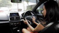 Cara Belajar Nyetir Mobil Manual