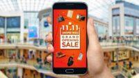 Cara Belanja di Shopee Lewat Indomaret