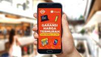 Cara Belanja di Shopee bagi Pemula