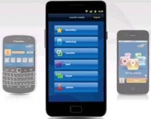 Cara Daftar Mobile Banking Mandiri