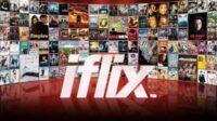 Cara Download Film di Iflix