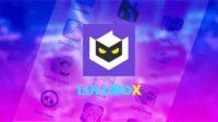 Cara Download Lulubox Apk