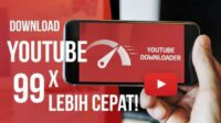 Cara Download Video Youtube Tanpa Aplikasi