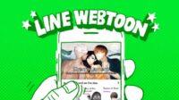 Cara Baca Webtoon Tanpa Koin