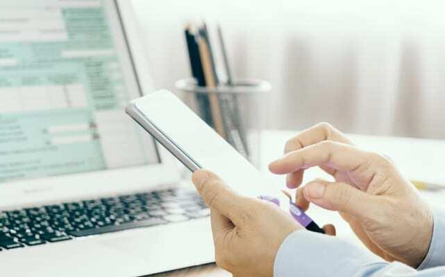 Cara Bayar e-Billing