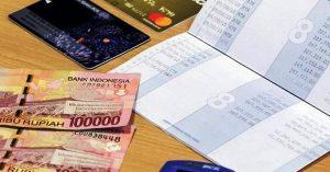 Cara Cicilan Kartu Kredit BCA