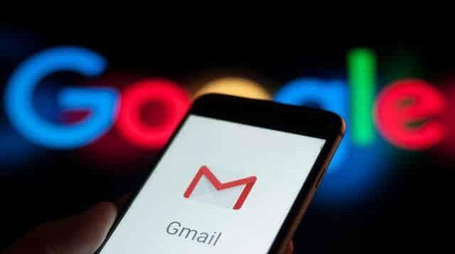 Cara Buat Gmail Banyak