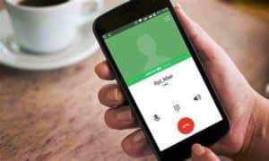 Cara Gratis Nelpon Telkomsel