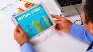Cara Investasi Reksadana Pasar Uang