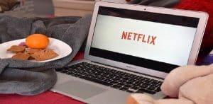 Cara Jualan Akun Netflix