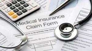 Cara Klaim Asuransi Prudential