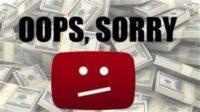 Cara Klaim Hak Cipta di Youtube