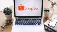 Cara Kredit Laptop di Shopee