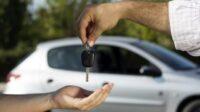 Cara Kredit Mobil Baru