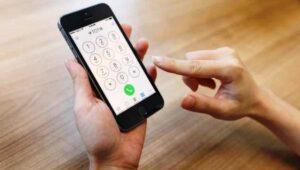 Cara Kredit Pulsa Telkomsel