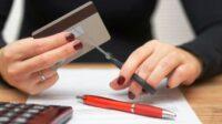 Cara Kredit Tanpa Kartu Kredit