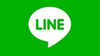 Cara Log Out LINE
