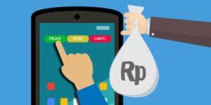 Cara Kerja Pinjaman Online