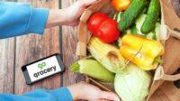Cara Masukin Makanan ke GoFood