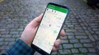 Cara Melacak Handphone Oppo yang Hilang
