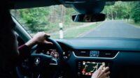 Cara Melacak Mobil GPS