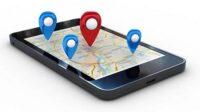 Cara Melacak Nomor HP Lewat Google Maps Tanpa Diketahui