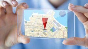 Cara Melacak No Hp Lewat Google Maps Tanpa Diketahui