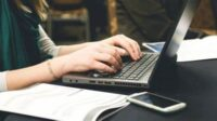 Cara Melamar Kerja Lewat Gmail