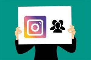 Cara Melihat Akun Instagram yang Diprivate