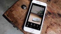 Cara Mengganti Latar Belakang Foto