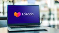 Cara Mengganti Metode Pembayaran di Lazada