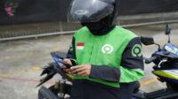 Cara Menghapus Akun Gojek