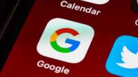 Cara Menghapus Akun Google di HP