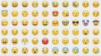 Cara Membuat Emoji di WA