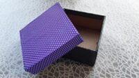 Cara Membuat Gift Box Online