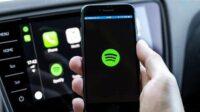 Cara Membuat Podcast di Spotify