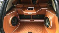 Cara Memilih Subwoofer Mobil yang Bagus