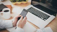 Cara Memindahkan Foto dari Laptop ke Hp