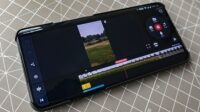 Cara Memotong Video di Android