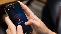 Cara Memperkuat Sinyal Telkomsel
