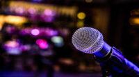 Cara Menghilangkan Vokal Pada Lagu