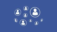 Cara Membuka FB Teman yang Sudah Memblokir Kita