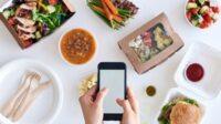 Cara Daftar Grabfood Merchant